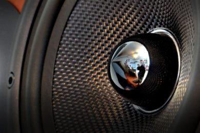 Avto akustika