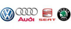 vw-seat-skoda-audi_logo